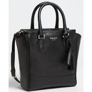Coach Legacy Mini Tanner Crossbody Bag